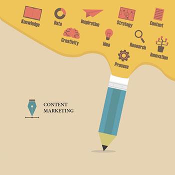 Century Media360 On Content Marketing