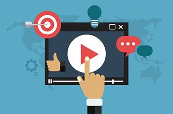 Century Media360 on Video Marketing