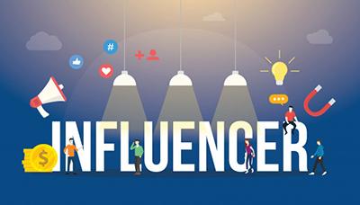 CenturyMedia360 on Influencer