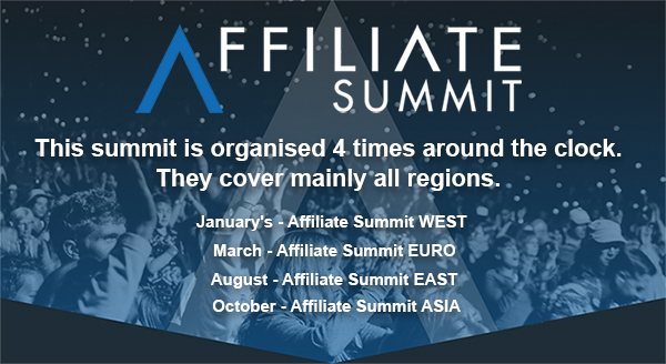 Century Media creating Buzz about Affiliate Summit East