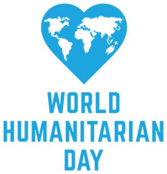 Century Media360 celebrates World Humanitarian day 2019 2nd img