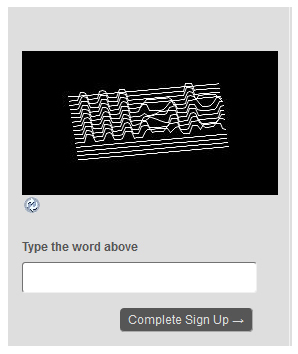 centurymedia360 describes CAPTCHA