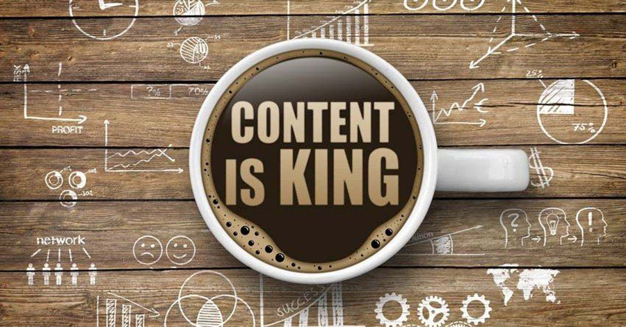 Content and its impact on Articles