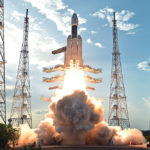 Century Media360 Celebrates ISRO Golden Jubiless