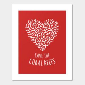 Save_Coral_Reefs CenturyMedia360