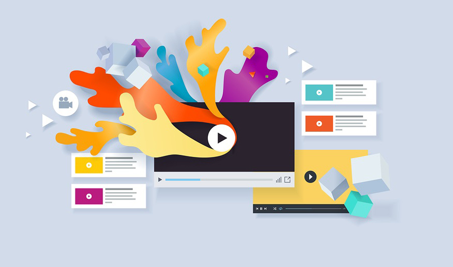 Video Marketing importance in Businesses