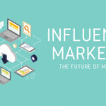 Influencer Marketing Blog featured Image