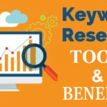 Keyword Research Tools in SEO