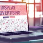 10 essential Keywords of Display Marketing