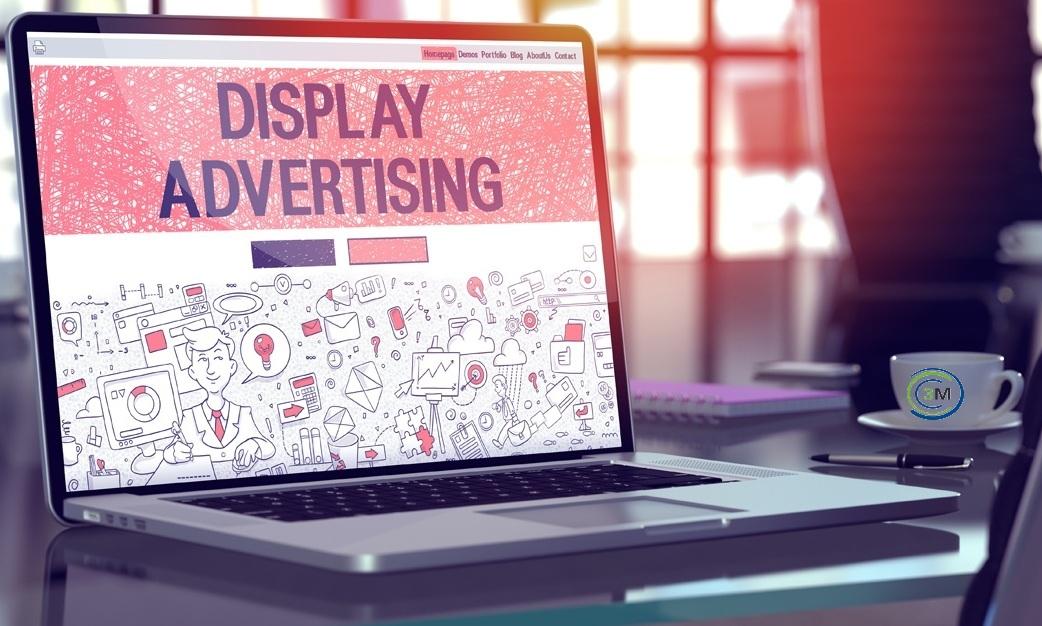 10 essential Keywords of Display Marketing