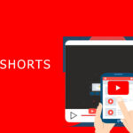 Youtube Shorts Blog by Century Media360