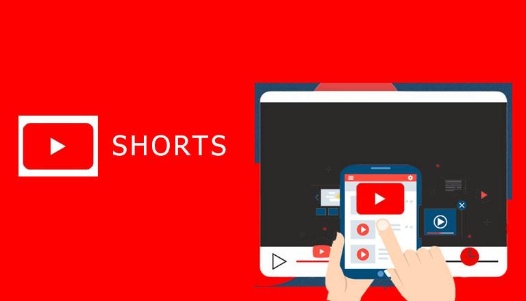 Youtube Shorts Blog by Century Media360