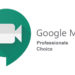 Google Meet App by Century Media360