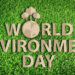 World Enviornment Day - Century Media360 featured Image